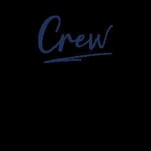 Mannschaft Personal Mitarbeiter