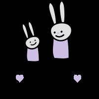 kleine Schwester (Hasen)