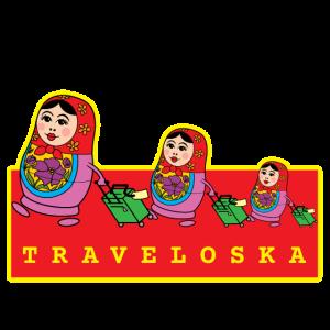 Traveloska
