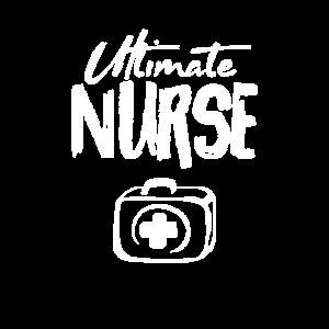 Krankenschwester Krankenschwester