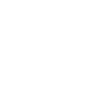 Fight Hard