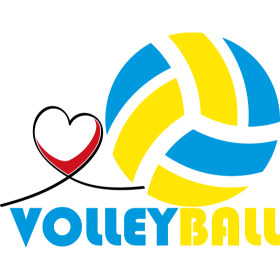 Plaisir du Volley