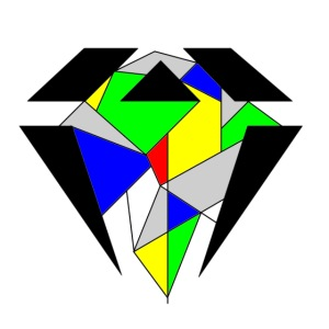 J.O.B. Diamant Colour