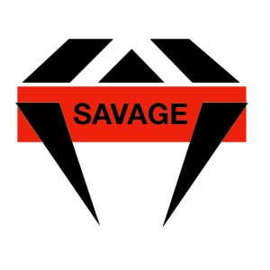 J.O.B Diamant Savage
