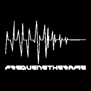 Frequenz Musik Puls Musiker Geschenk