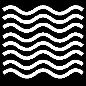 Wellen Wasser Linen Waves Water Strand Beach