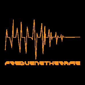 Frequenz Puls Musik Music Geschenk