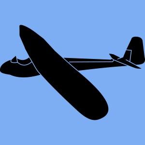 Slingsby 1 Segelflugzeug Segelflieger