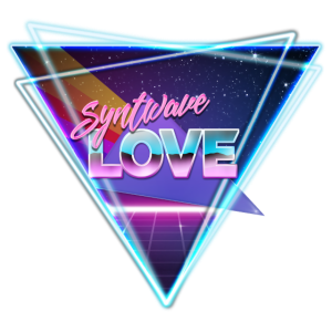 """Synthwave 