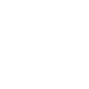 Wiederholungen nicht Texte