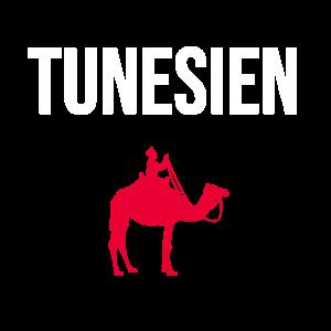 Tunesien Markt Souvenir Geschenkidee