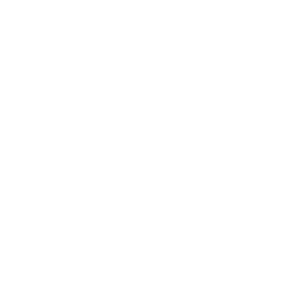 Weihnachten Rentiere