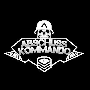 Abschuss Kommando
