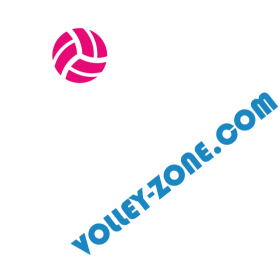 Volley-zone.com