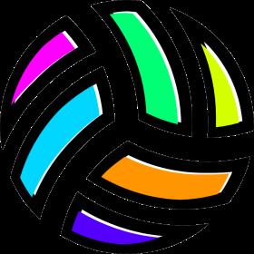 Volley Harmonie