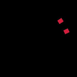 Stäbchen