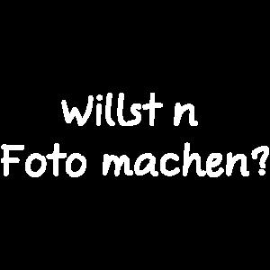 Foto?