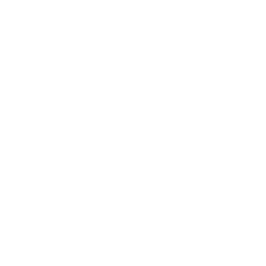 Laufen Sprinten Marathon Rennen Herzschlag EKG