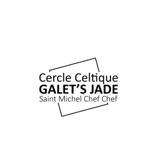 Galet's Jade