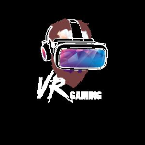 Cool VR Video Gaming |Virtual Reality|Modern Gamer