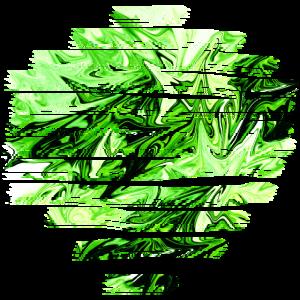 Green dimension
