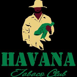 havana club tabaco