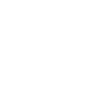 Segelboot im Anker