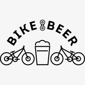 bike & beer