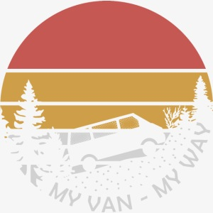 My Van My Way