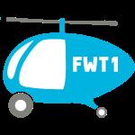 Fliewatüüt