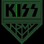 KISS-BLK