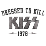 KIS4-049-132M