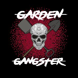 Gartengangster