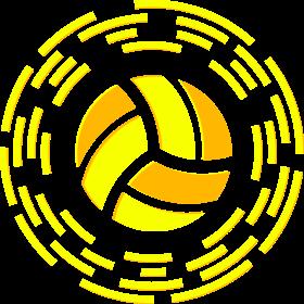 La Chaleur du Volley