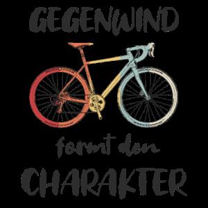 Rennrad Fahrrad Gravelbike radeln Urlaub Geschenk