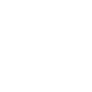 hot blonde and single