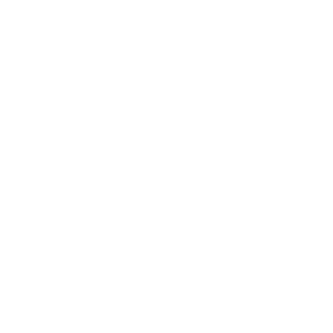 JGA - The Hunt is Over