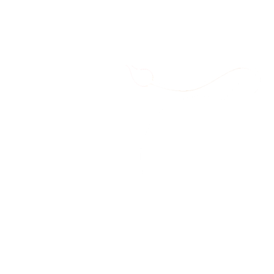 0514478869 Halt mal kurz Geschenkidee Känguru Chroniken - Känguru Chroniken 'Halt mal  kurz' Design für