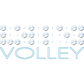 Volley en Braille