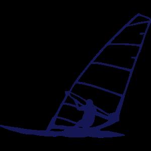 surfer -surfen- surfing