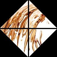 brown dimension