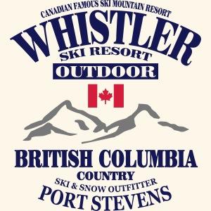 canada - whistler - apres - ski