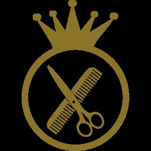 Hairdresser / Friseur / Coiffure