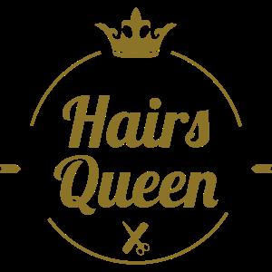 Hairs Queen