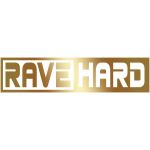 Rave Raver Techno Hardstyle House Trance EDM