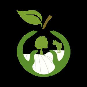 Agriculture union - Landwirtschaftsunion