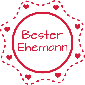 bester_ehemann