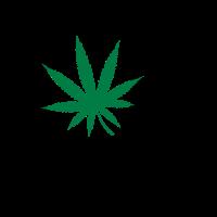 stoner_crew_p2