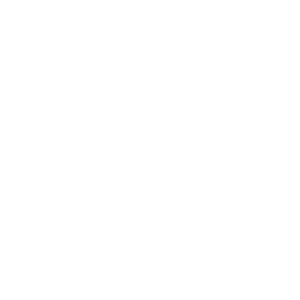 Stay Positive Mathe Betragsfunktion Geschenk