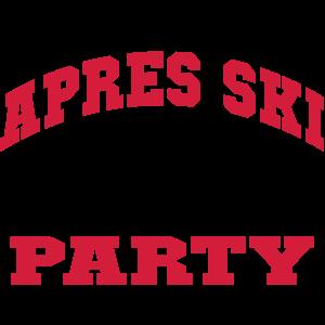 apres_ski_5_2f